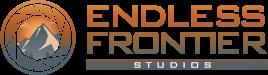 Endless Frontier Studios Logo